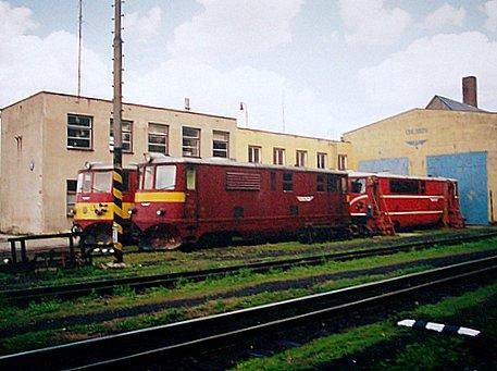 760net schmalspur international slowakei ru omberok for Depot kamen